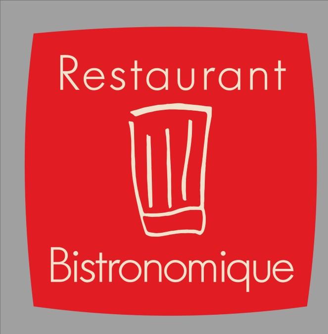 Logo les JC Rest. Bistronomique + PARIS